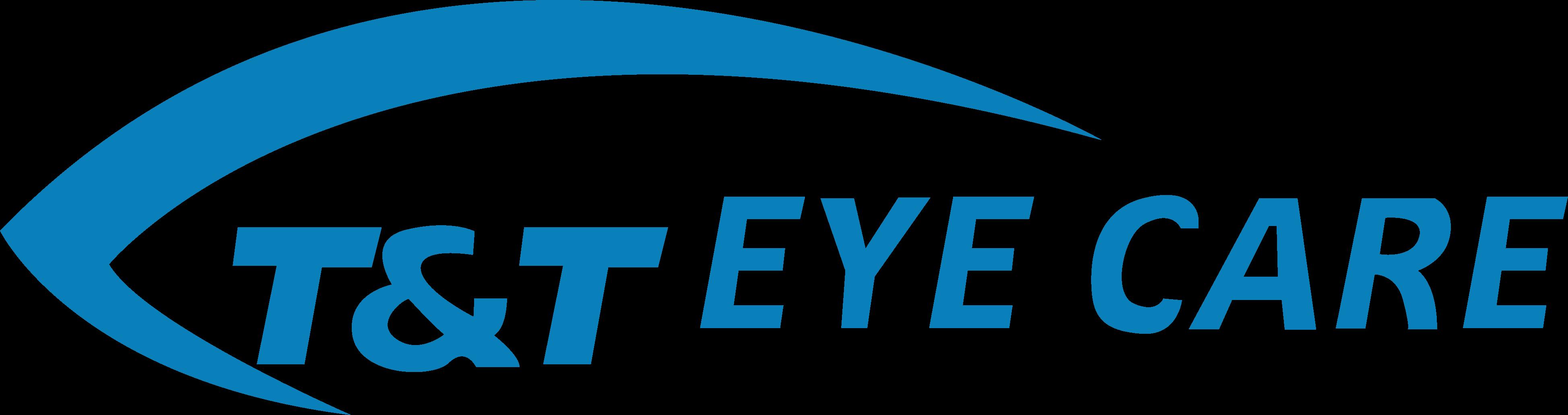 T & T Eye Care
