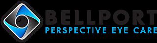 Bellport Perspective Eye Care