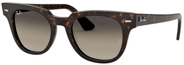 Designer Frames Ray Ban Glasses 1