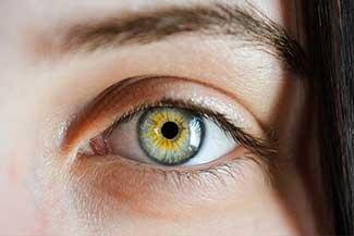 Scleral Lens for Astigmatisim Thumbnail