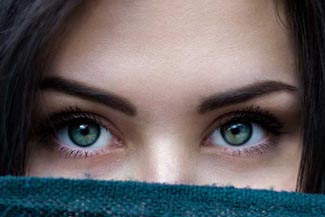 beautiful eyes1