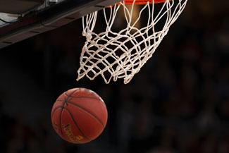 thumbnail basketball