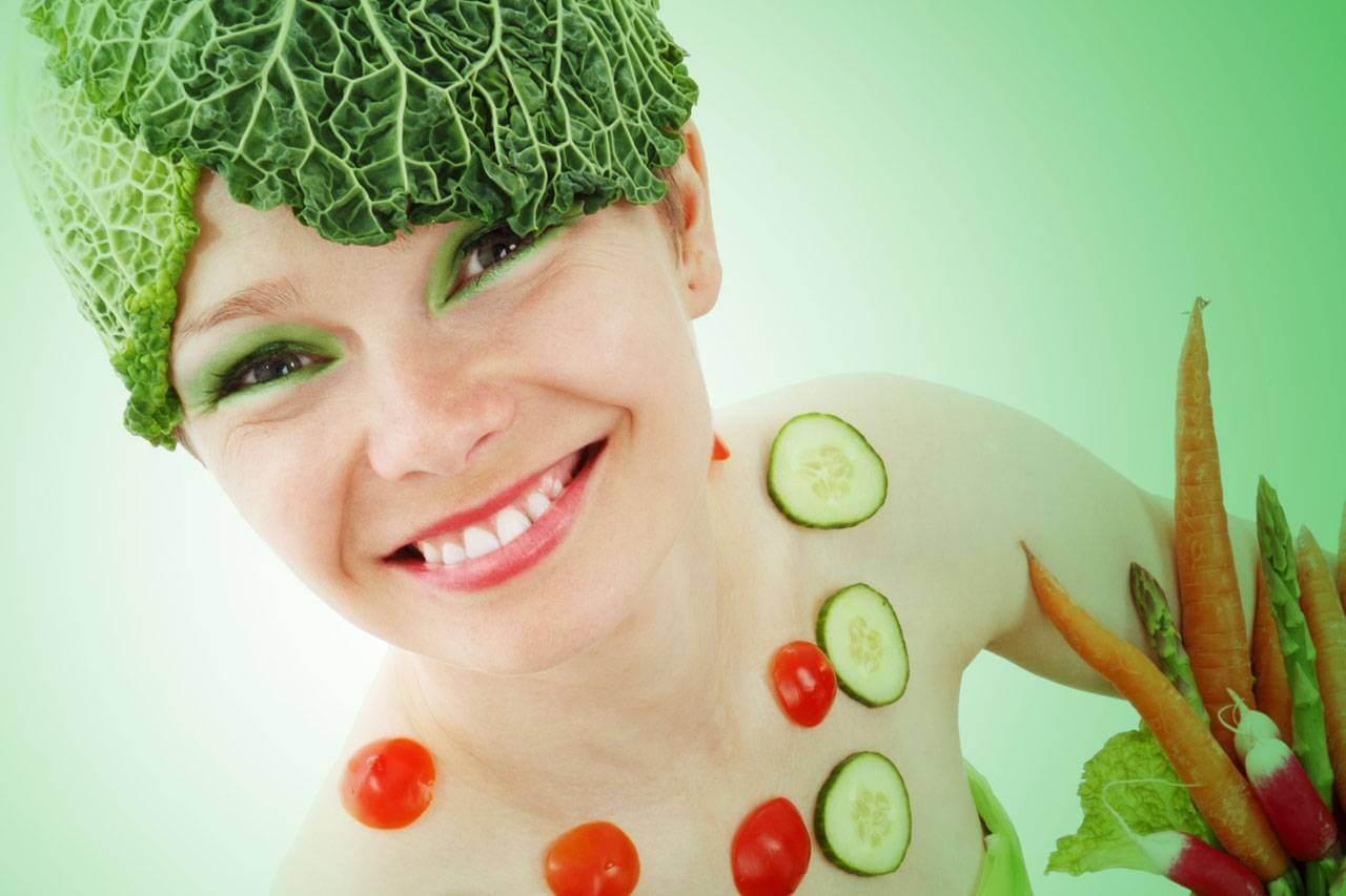 nutrition  nutri girl 3 1280×853