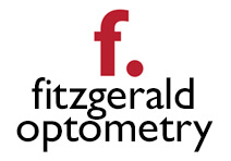 Fitzgerald Optometry