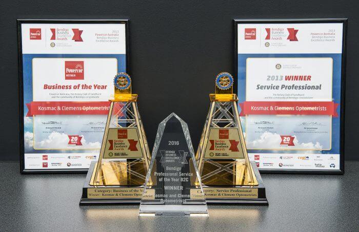 Awards 700×453