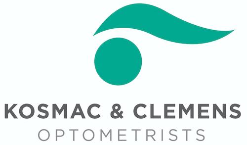 Kosmac & Clemens