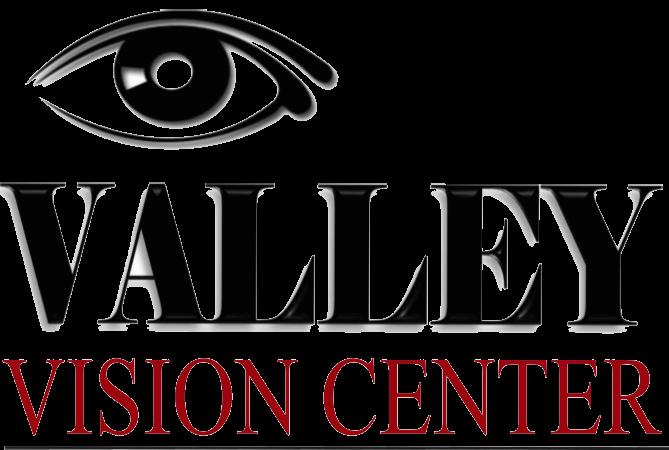 Valley Vision Spokane