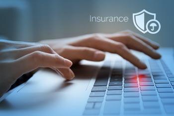 Focus Boxes Insurance