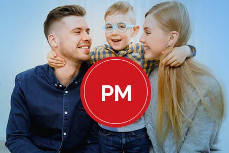 Product Pics 450×300 PM