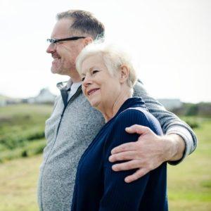 senior-couple-outdoors-640-300x300