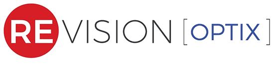 ReVision Optix