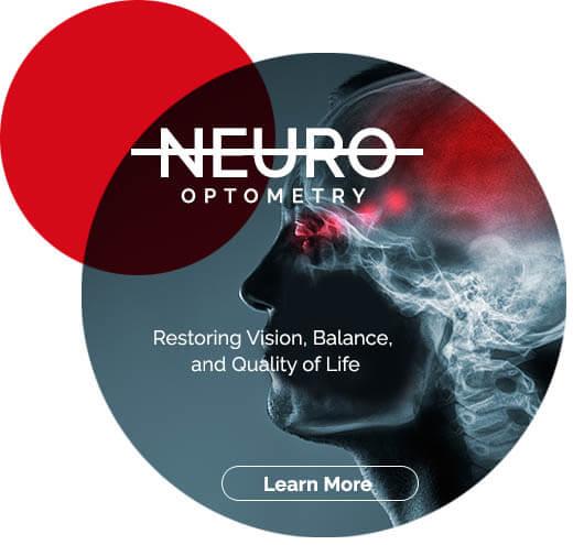 Promos Neuro Op