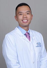 dr-gene-wong