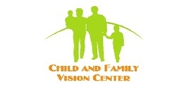 Child and Family Vision Center