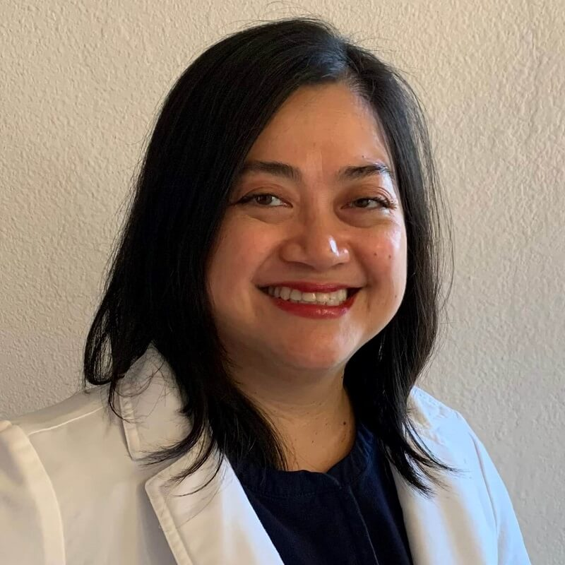 Dr-Jillyn-Soriano-OD-1