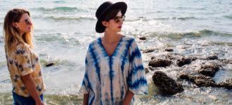 Women Beach Sunglasses 1280 x 480 330x150