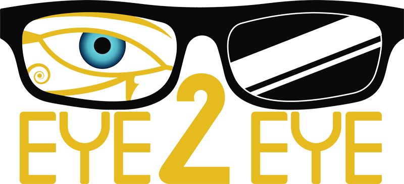 Eye 2 Eye Optical