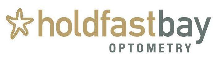 Holdfast Bay Optometry