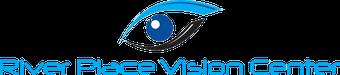 River Place Vision Center