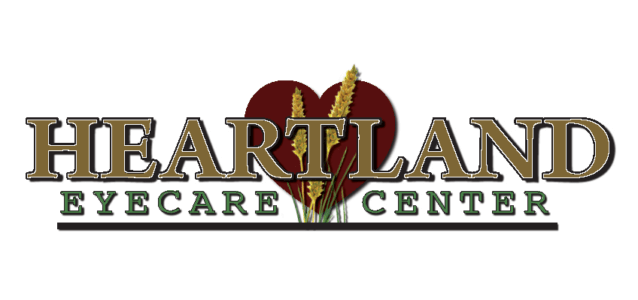Heartland Eye Care Centers