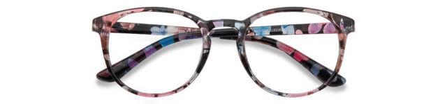 eyeglasses image 3.jpg