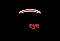 Advanced Eye Center (Baton Rouge)