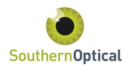 Southern Optical