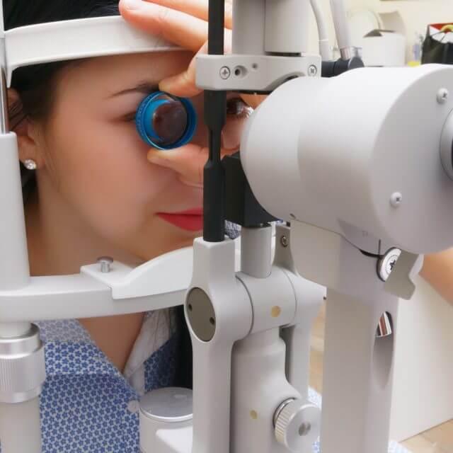 eye check 5091177_1920 640x640
