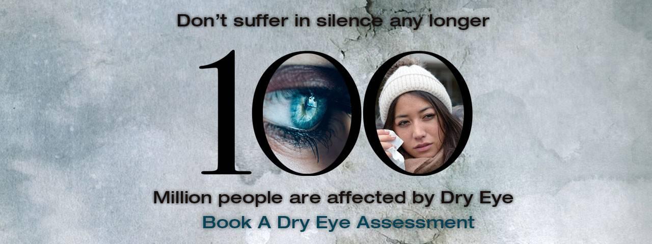 100-Dry-Eye-Woman-Slideshow