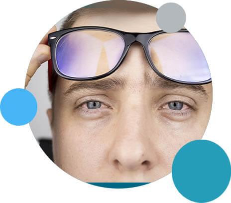 Eye Drop Not Working Collage 2