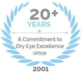 Trust Badges 20 years 1