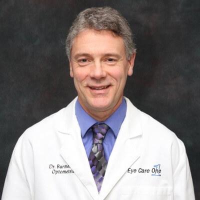 Dr-Steve-Burmeister