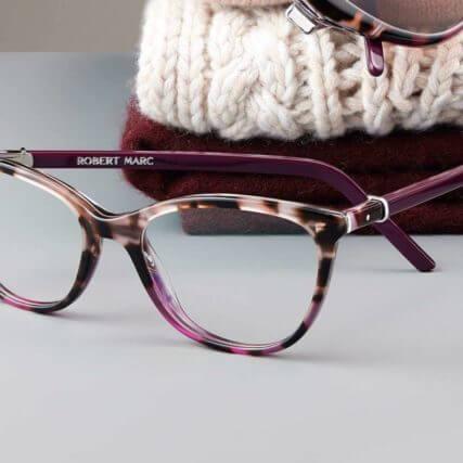 Robert Marc Eyewear 427x427