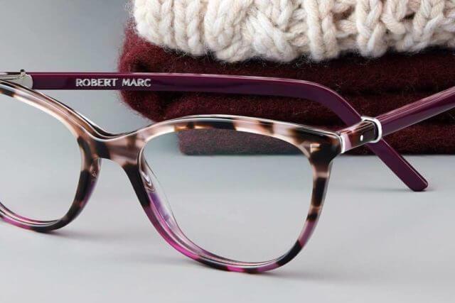 Robert Marc Eyewear 640x427