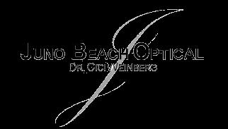 Juno Beach Optical