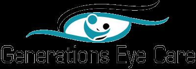 Generations Eye Care