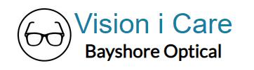 Vision i Care, Inc