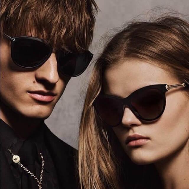 versace sunglasses ad3