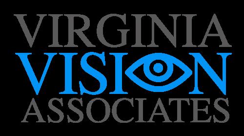 Virginia Vision Associates