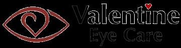 Valentine Eye Care