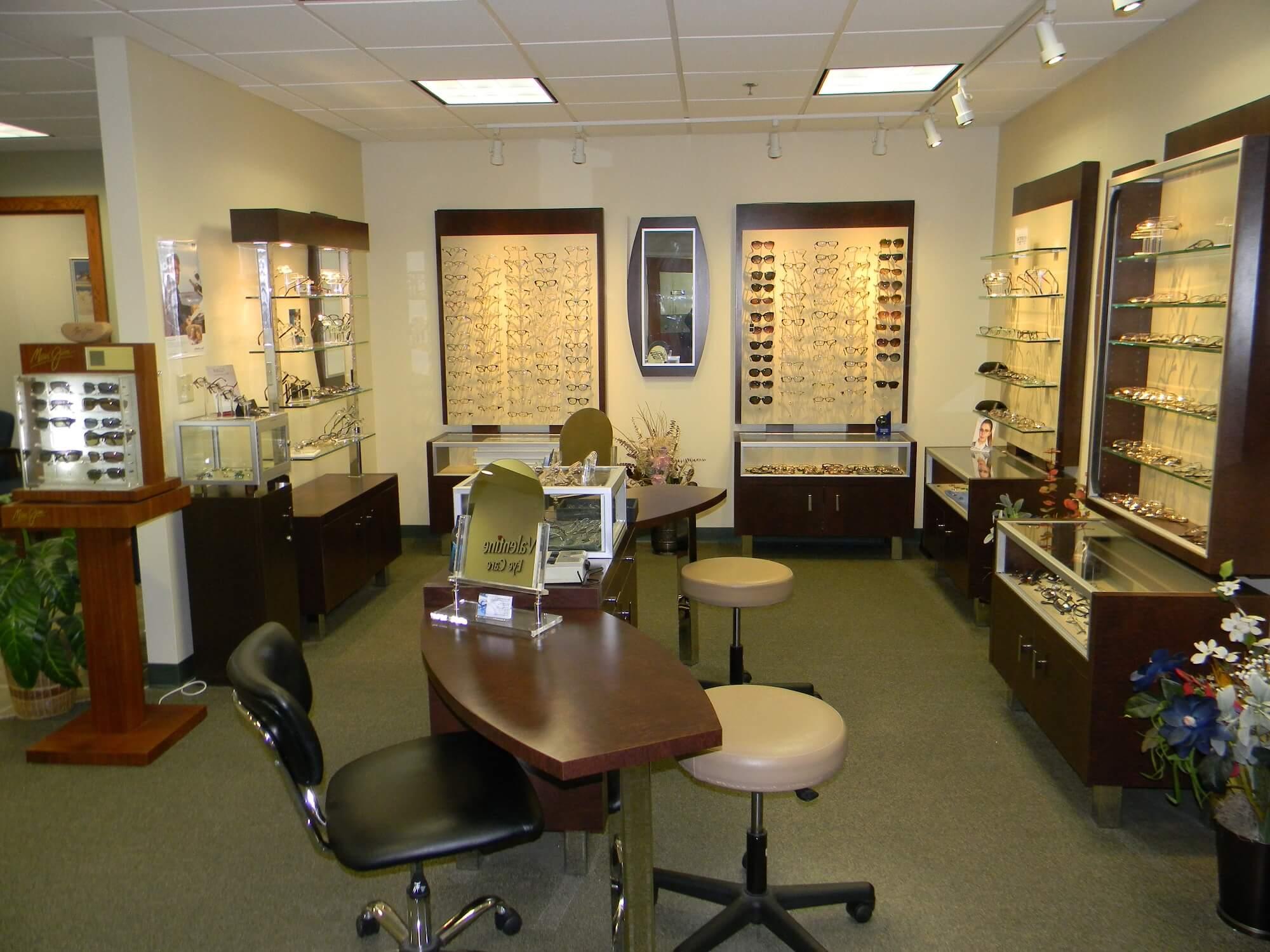 optical boutique DSCN1428