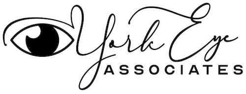 York Eye Associates, P.C.