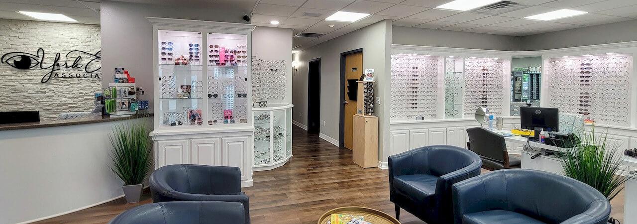 glasses   designer frames