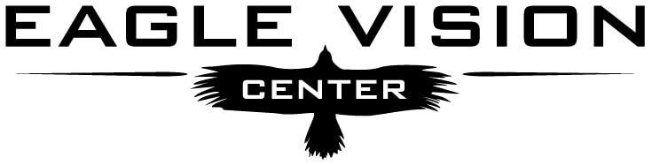 Eagle Vision Center