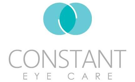 Constant Eye Care - Dr. Ngo