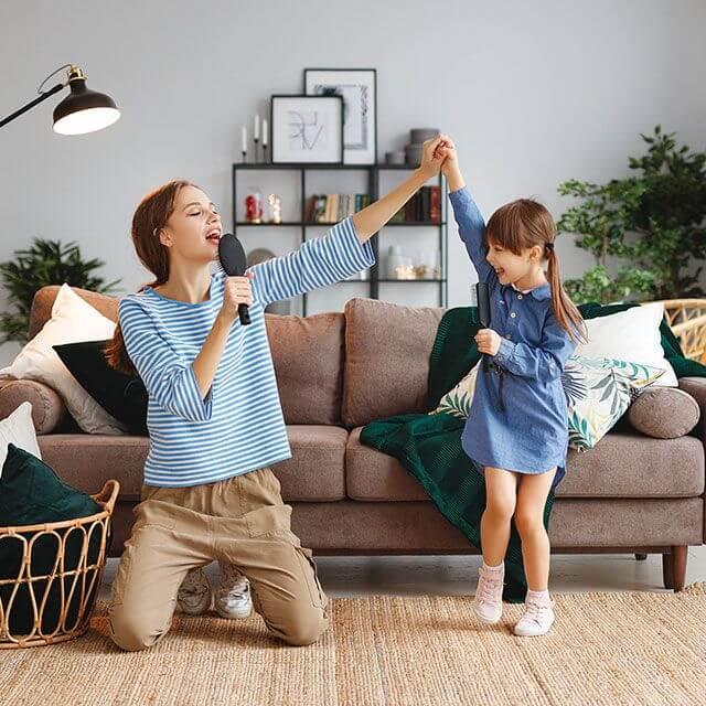 gp karaoke serenade ng 1wh mother daughter 1off 640