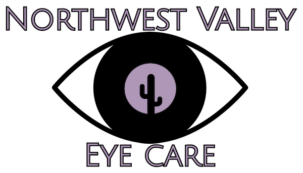 Northwest Valley Eyecare AZ