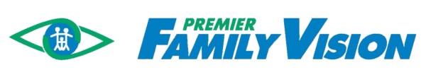 Premier Family Vision -theme update