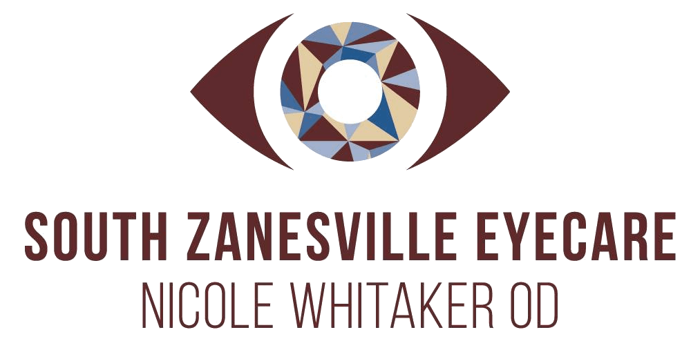 South Zanesville Eyecare