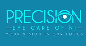 Precision Eye Care of NJ